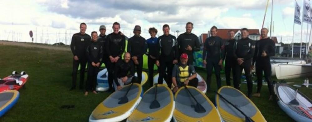 Fyns windsurfing klub